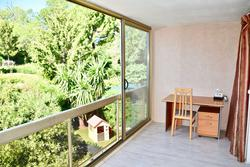 Photos  Appartement à vendre Villeneuve-Loubet 06270