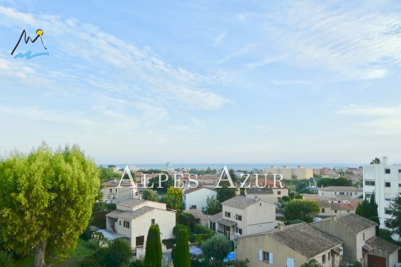 Photo Apartment Saint-Laurent-du-Var Val fleuri,   to buy apartment  4 rooms   76 m²
