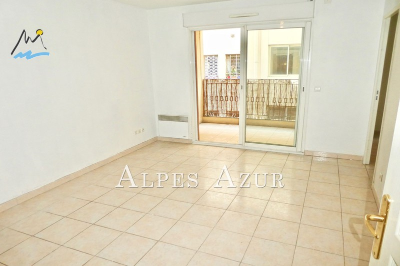 Apartment Cagnes-sur-Mer Centre ville,   to buy apartment  2 rooms   41 m²