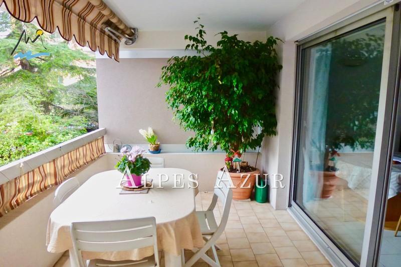 Photo Apartment Saint-Laurent-du-Var Plateaux fleuris,   to buy apartment  3 rooms   64m²