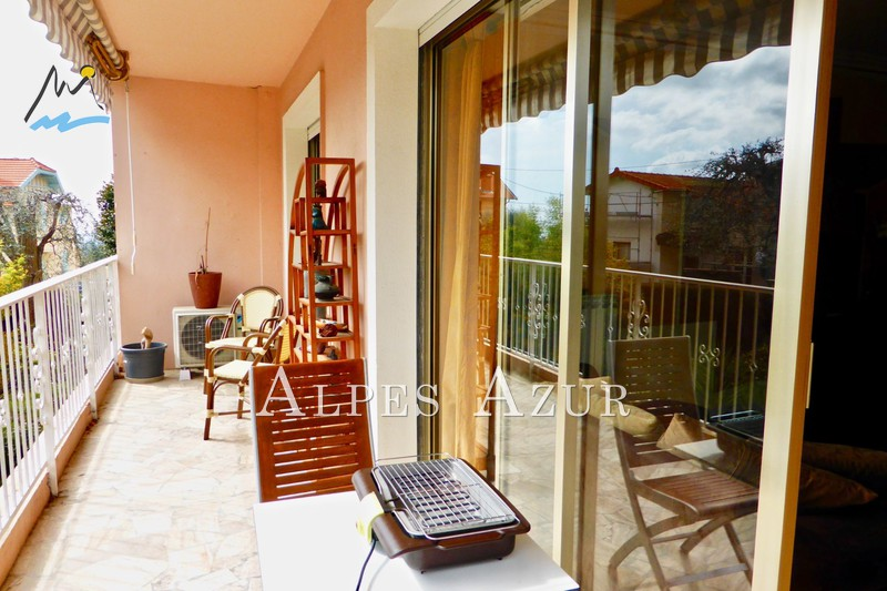 Photo Apartment Vence Proche centre ville,   to buy apartment  2 rooms   59 m²