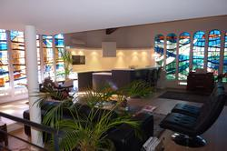 Photos  Maison à Vendre Vence 06140