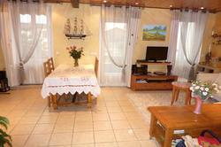 Photos  Maison de ville à Vendre Cagnes-sur-Mer 06800