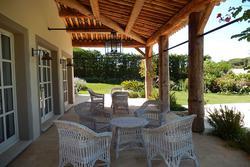 Location saisonnière villa Saint-Tropez