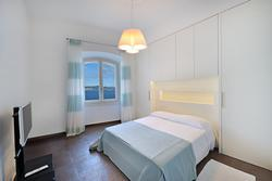 Location saisonnière appartement Saint-Tropez