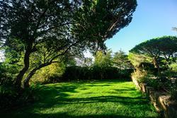 Location saisonnière bastide Gassin