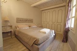 Location saisonnière maison de village Saint-Tropez