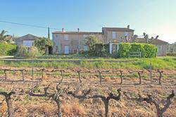 Vente maison Saint-Tropez