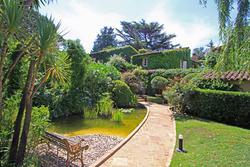 Photos  Maison Propriété à vendre Saint-Tropez 83990
