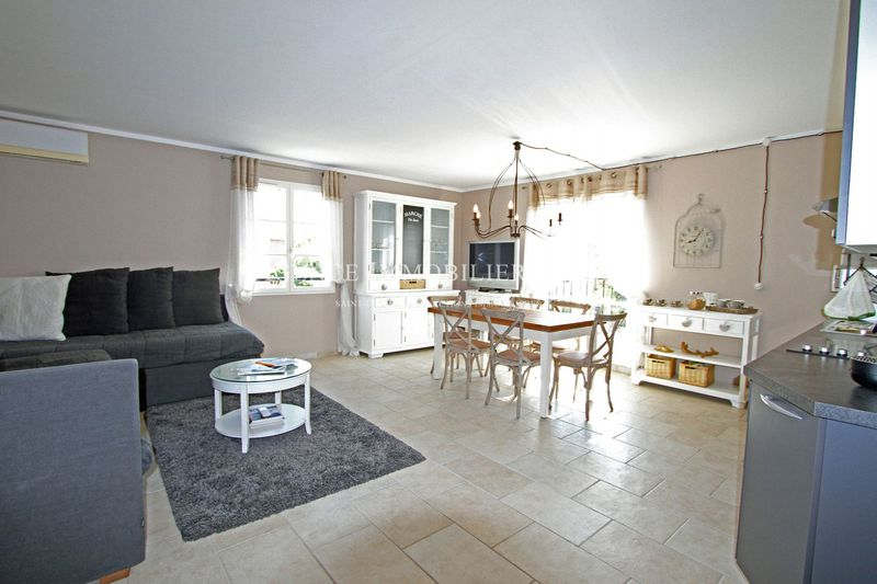 Photo Apartment Saint-Tropez   to buy apartment  2 rooms   53 m²