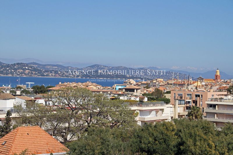 Photo Appartamento Saint-Tropez Village,   to buy appartamento  4 locali   127 m²