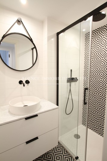 Photo n°6 - Vente appartement Saint-Tropez 83990 - 590 000 €