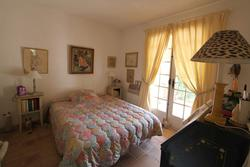Vente appartement Gassin