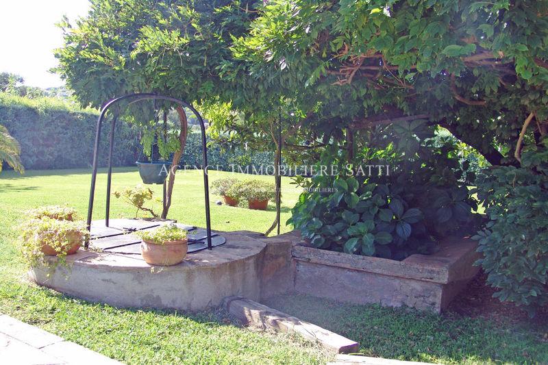 Photo n°15 - Vente Maison villa Saint-Tropez 83990 - 5 790 000 €