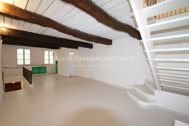 Photo House Grimaud   to buy house  1 bedroom   94 m²