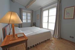 Vente villa Saint-Tropez