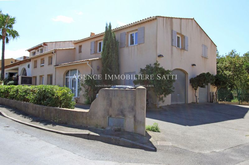 Photo Maison Saint-Tropez   achat maison   335 m²
