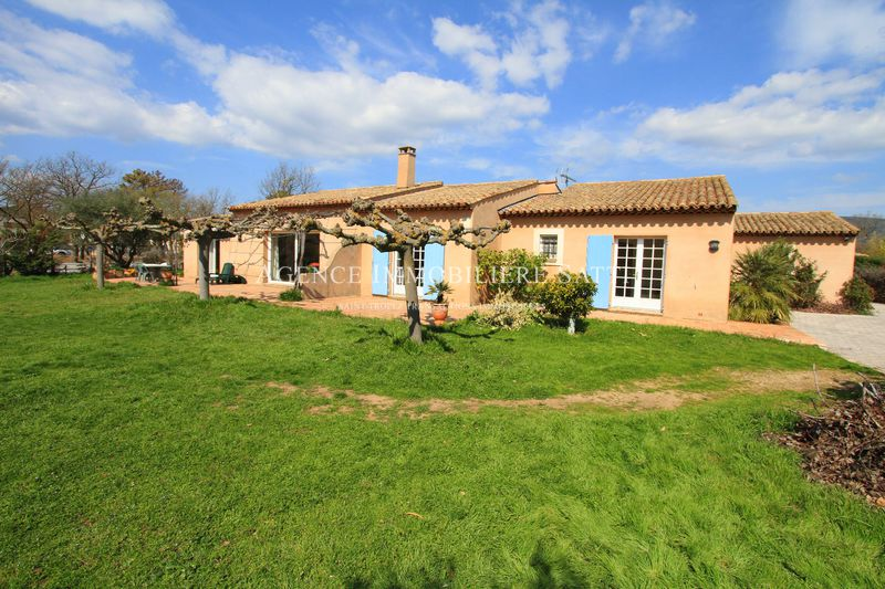 Photo Villa Grimaud   to buy villa  4 bedrooms   210 m²
