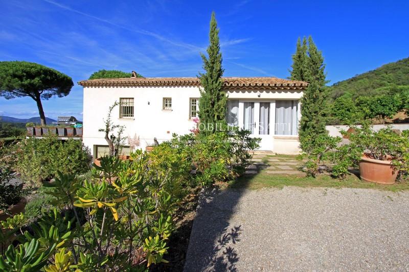Photo n°5 - Vente Maison villa Gassin 83580 - 2 500 000 €