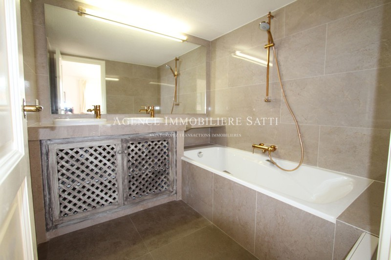 Photo n°12 - Vente Maison villa Grimaud 83310 - 3 700 000 €