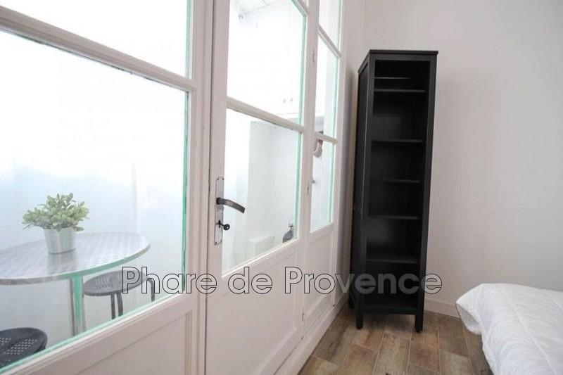 Photo n°4 - Location appartement Marseille 13002 - 695 €
