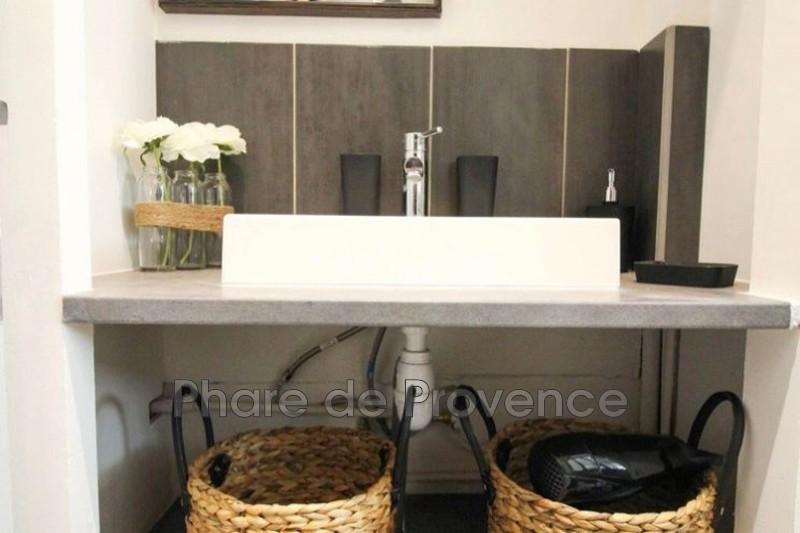 Photo n°8 - Location appartement Marseille 13002 - 695 €