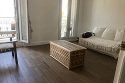 Photos  Appartement à Louer Marseille 13002