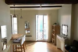 Photos  Appartement à Vendre Marseille 13002