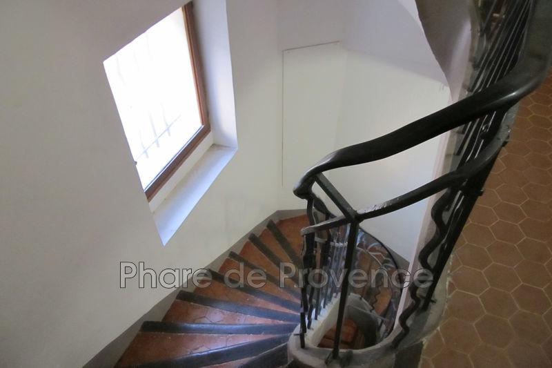 Photo n°12 - Vente appartement Marseille 13002 - 108 400 €