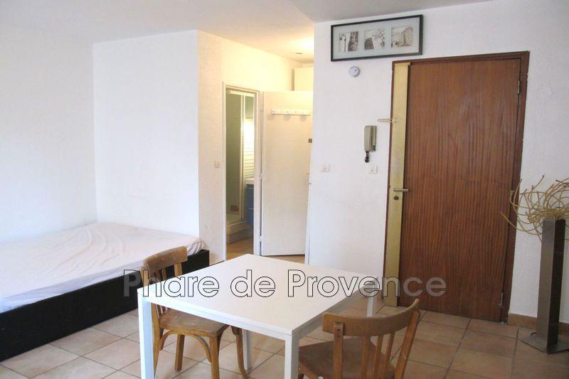 Photo n°6 - Vente appartement Marseille 13002 - 108 400 €