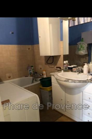 Photo n°5 - Vente appartement Marseille 13002 - 109 500 €