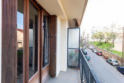 Photos  Appartement à vendre Marseille 13003