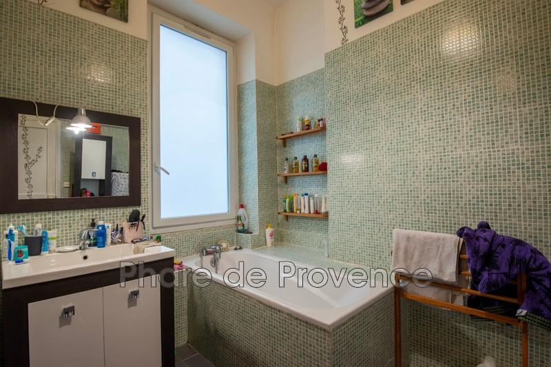 Photo n°7 - Vente appartement Marseille 13002 - 116 000 €