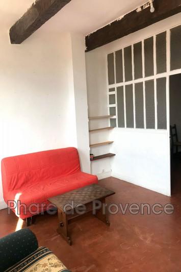 Photo n°5 - Vente appartement Marseille 13002 - 104 800 €