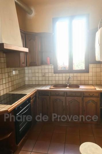 Photo n°8 - Vente appartement Marseille 13002 - 104 800 €