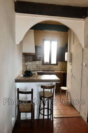 Photo n°7 - Vente appartement Marseille 13002 - 104 800 €
