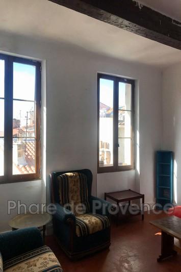 Photo n°3 - Vente appartement Marseille 13002 - 104 800 €