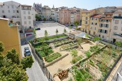 Photos  Appartement à vendre Marseille 13002