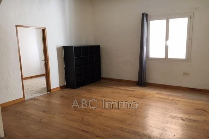 Photo Appartement Aix-en-Provence Centre-ville,  Location appartement  2 pièces   45m²