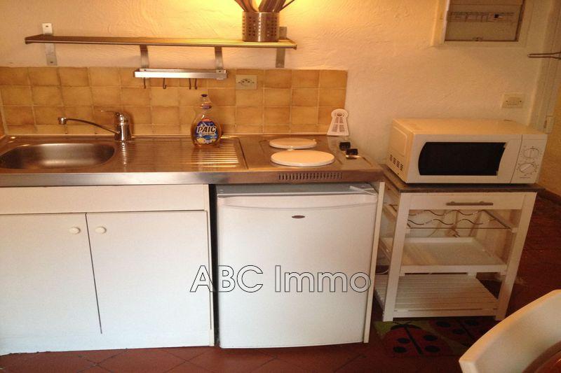 Photo n°9 - Location appartement Aix-en-Provence 13100 - 495 €