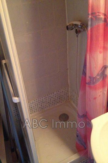 Photo n°7 - Location appartement Aix-en-Provence 13100 - 495 €