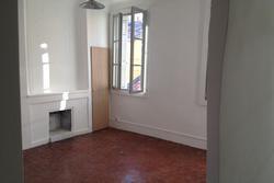 Photos  Appartement à louer Aix-en-Provence 13100