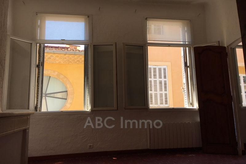 Photo Appartement Aix-en-Provence Centre-ville,  Location appartement  2 pièces   48m²
