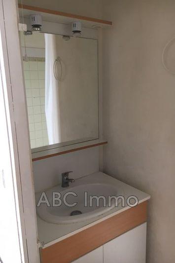 Photo n°4 - Location appartement Aix-en-Provence 13100 - 460 €