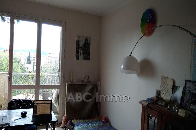 Photo n°4 - Location appartement Aix-en-Provence 13100 - 1 020 €