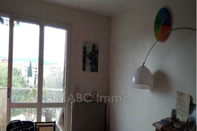 Photo n°8 - Location appartement Aix-en-Provence 13100 - 1 020 €