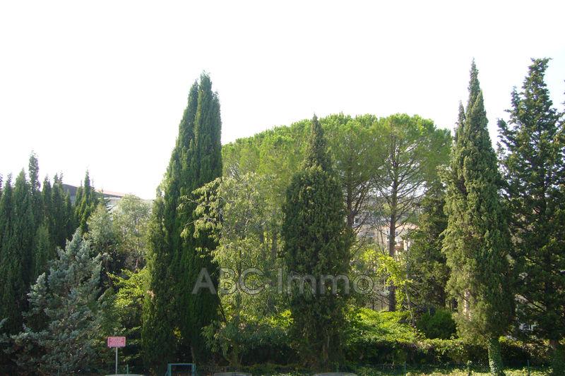 Photo Appartement Aix-en-Provence Les trois moulins,   achat appartement  3 pièces   70m²