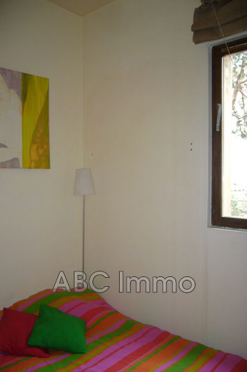 Photo n°7 - Vente appartement Aix-en-Provence 13100 - 179 000 €