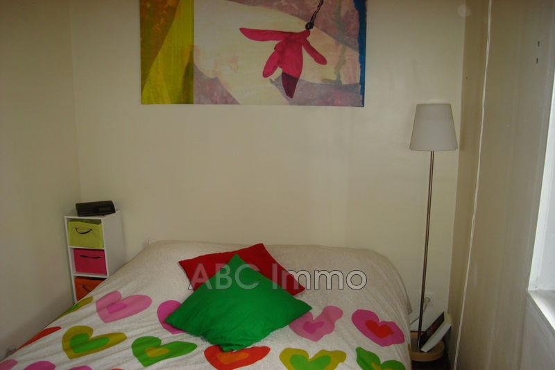 Photo n°4 - Vente appartement Aix-en-Provence 13100 - 179 000 €