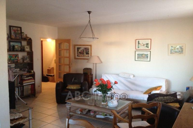 Photo Appartement Aix-en-Provence   achat appartement  3 pièces   81m²